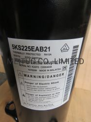 Hochwertige 220-V-Kühlschränke Matsushita Electric Compressor 5ks225eab21
