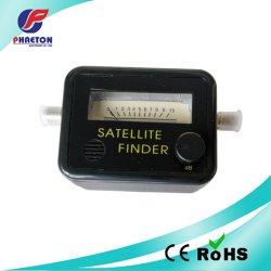 Cercatore satellite per il piatto TV LNB Digitahi TV di Sat