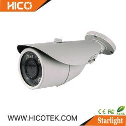 Доон OEM Smart теплый белый светодиод Exir красочные ночное видение Bullet Безопасность CCTV Ahd видеокамеры