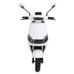 12-дюймовый шин мотоциклов с электроприводом со съемными литиевой батареей