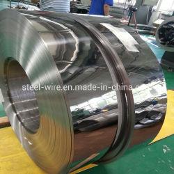 Hastelloy B Prix bande en acier inoxydable 316L l'Inconel 601