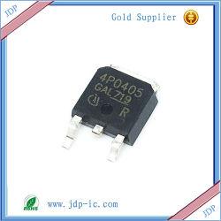 El IPD90p04p4-05 4p0405 90A/40V P-Canal del tubo de MOS Transistor de efecto de campo a-252