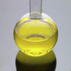 殺虫剤か殺虫剤またはジアジノンの液体
