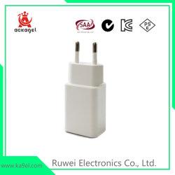 Mobiel Ce RoHS van de Adapter van de Macht van de Lader USB van de Toebehoren USB van de Telefoon