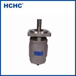 Одного насоса высокого давления насоса гидравлического двигателя переключения передач лучшая цена Cmgh2