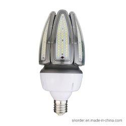 LED 10W de luz de maíz con protección IP65 AC100V-277V para Europa