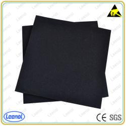 China Fornecedor Cross-Linked espuma de EVA ESD espuma PE para moldar o corte Ln-1507032