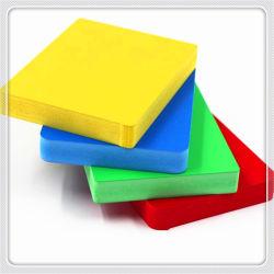 Conseil de mousse PVC étanche colorés