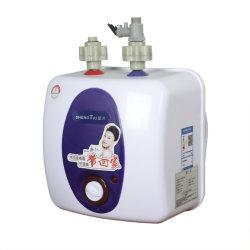 Gebrauch-an der Wand befestigter elektrischer Warmwasserbereiter der Küche-8L