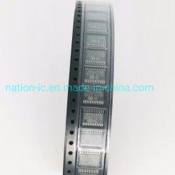 Condutor LED IC St Dim Lin 90mA 24tssop STP16CPC26xtr