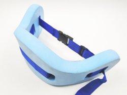 Набивку из пеноматериала EVA поясного ремня для плавания
