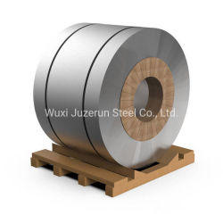 304 magnetische Edelstahl-Standardringe des Laser-Ausschnitt-Edelstahl-Platten-Hersteller-440c