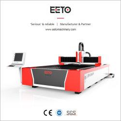 高速二酸化炭素およびファイバー第2レーザーの打抜き機CNC制御およびオートメーションシステム