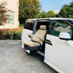 Безопасность автомобиля поворотные сиденья для микроавтобусов и автомобилей