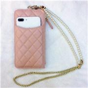 Мода Популярные дизайн мобильного телефона сумка мини кожаные сумки кошелек Wallet для женщин Al358