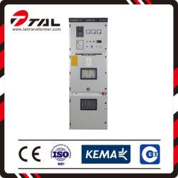 최신 판매 Kyn28-12 전기 제어반 고전압 12kv 개폐기 칸막이실