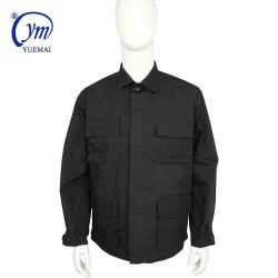 Eenvormige Gevecht van uitstekende kwaliteit van het Overhemd van de Lading van het Leger het Militaire Tactische