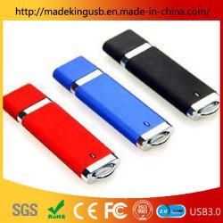 2019 plus léger de style classique /Lecteur Flash USB Stick USB avec une capacité de 32 Go/64 Go