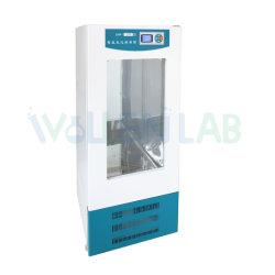 سعر جيد، ترموستات رقمي عالي الجودة، 300L، مختبر رقمي بيولوجي الحاضنة
