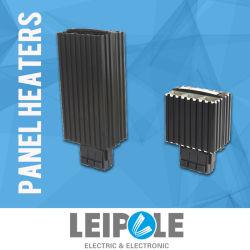 Armadio elettrico pannello riscaldatore elettrico riscaldatore PTC riscaldatore