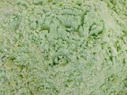 Eisensulfat-Heptahydrat Feso4 7H2O 98 für Wasserbehandlung