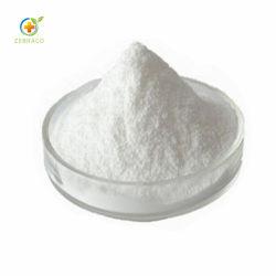 Gebruikt voor Retinol van de Vitamine A van het Supplement van de Gezondheidszorg