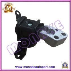 Auto-Peças de Montagem do Motor do suporte de motor Toyota (12305-21130)