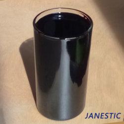액체 캐러멜 식품용 염료 (E150d-01DL01)