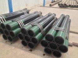 Boquilla de acero sin costura y Pup de aceite en el conjunto de la carcasa y tubos OCTG conjunta de Servicios de Yacimientos Petrolíferos Pup J55/K55/N80/L80/P110/C95/T S-5ctstandard95/80API