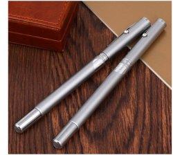 적외선 Laser 포인터 망원경 펜, 형식 가르치는 펜