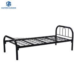 Специализированные профессиональные металлической кровати рамы