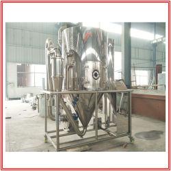 Hot Sale Spray cheveux GPL-10 pour le lait de résine urée//// de lactosérum de Spirulina gomme Dyestaff/ de l'Astaxanthine//// aromatisantes boire des boissons de jus d'oxyde/// Herb/ extraire