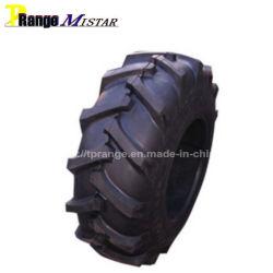 R1農業のタイヤ/農場トラクターのタイヤ(5.00-12、6.50-16、7.50-16、8.3-20、9.5-24、11.2-28、12.4-24、14.9-24、15.5-38、18.4-34、20.8-38)