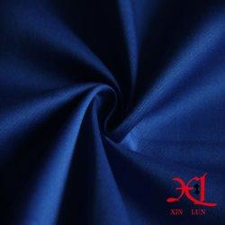 Высокая Саржа Strenth спандекс хлопчатобумажной ткани для костюм/единообразных