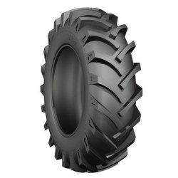 China la fabricación de neumáticos el neumático de Tractor agrícola de los neumáticos agrícolas la aplicación de la retroexcavadora neumáticos 12.4-24 Llantas 14.9-24 18.4-30 19,5L-24