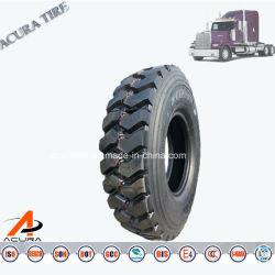 TBR 타이어(튜브 및 플래그 트럭 타이어 포함) 750r16 850r16 900r20 1000r20 1100r20 1200r20 1200r24 고품질 타이어