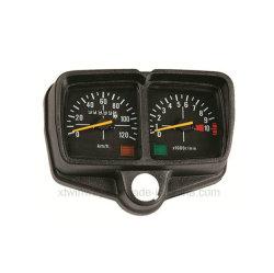Ww-7222 Cg Speedmeter125/150 Instrument ABS Moto Pièces