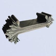 現代デザイン軽量のトレッドミルの連続したベルト
