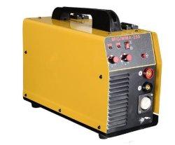 CE DC инвертора IGBT портативный MMA MIG сварочный аппарат для инструмента или оборудования/сварочного аппарата/миг250g Инвертор сварочного аппарата для сварки ММА аргона и режущие воздуха плазменный сварка реза