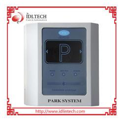 De hoge Lezer van de Kaart van Quatliy RFID