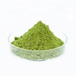 Естественного растительного сока сок сельдерея порошка порошок