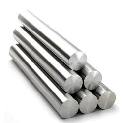 5mmの直径の構造のための明るい終わり405のステンレス鋼棒