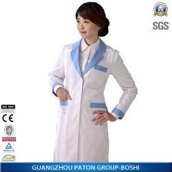Senhoras' Esfoliações para Hospital Fardas mulheres uniforme Médica
