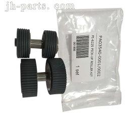 PA03540-0001/PA03540-0002 Fi-6225 Cilindro de Freio/Rolete/um conjunto