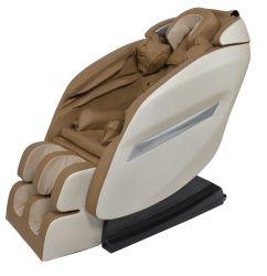 Lève-fauteuil de massage Shiatsu fauteuil de massage rétractée