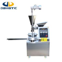 Питание механизма/наиболее востребованных китайских пару фаршированные Бун Maker бумагоделательной машины