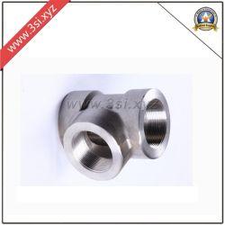 Rosca de aço forjado igual o T (YZF-F372)