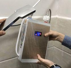 Chauffe-eau du bain de gros portable chauffe-eau avec baignoire chauffage