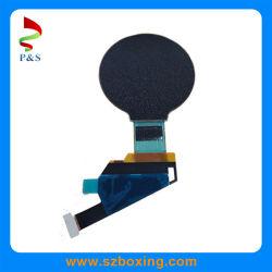 1.39 pouces AMOLED écran Ronde avec 400 (RVB) X 400 résolution et Mipi Interface pour le périphérique portable