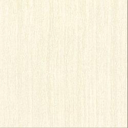 [فكتوري بريس] [400إكس400] مطعم أرضية مربّع [سلوبل] ملح قراميد